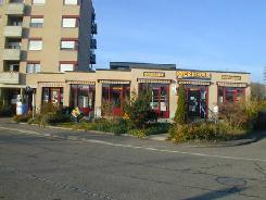 Autoeinstellplätze in Münchenstein