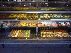 Café Pasticceria Italiana