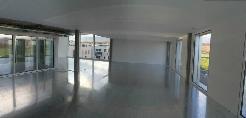 Location de 990 m2 de bureaux neufs à Gland - Magnifique vue