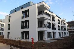 Exklusive Mietwohnung in der Nähe des Rheins!