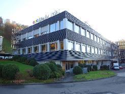 Attraktive und grosszügige Büro-, Gewerbe- und Lagerräumlichkeiten (50-25´000 m²