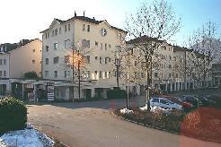 Büroräume in Schwyz