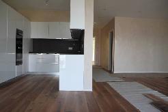 Appartamento nuovo di 4.5 locali a Paradiso (Residenza Emerald )