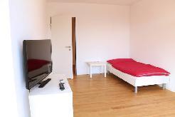 möblierte Studios in Kollbrunn