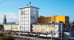 zu vermieten in der Multifabrik in Steinhausen siehe auch multifabrik.ch