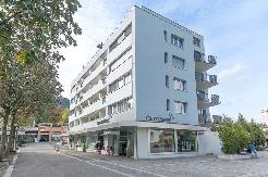Ladenlokal mitten im Zentrum von Adliswil