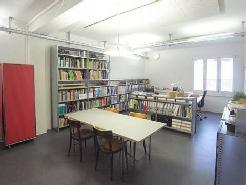Büroraum 1...