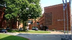 Ufficio di rappresentanza