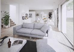 NOUVELLE PROMOTION Résidences Floralie´s Villa B - Parcelle 328 m2