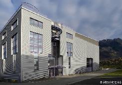 230 m2 Büro-/Praxisräume im 2. OG direkt an Autobahnausfahrt