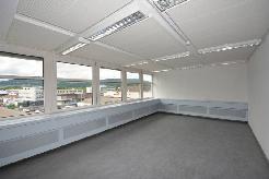 Helle Büros an zentraler Lage