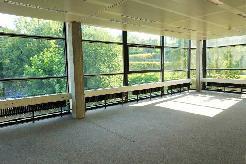 Exzellente Büroflächen!