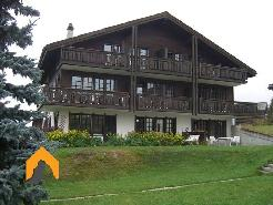 Haus La Collina