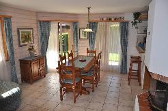 Charmant appartement situé au coeur du village de Champéry