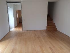 Appartamento da 4.5 locali a Losone
