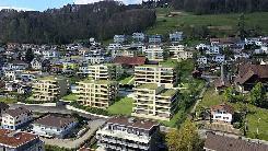 Brunnenhof + Sonneblick
