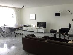 Zentrale und naturnahe 3-Zimmer-Wohnung