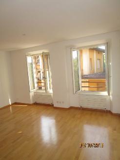 Tesserete, luminoso appartamento