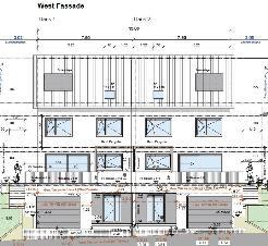 Erstbezug Doppel-Einfamilienhaus an ruhiger Lage in Pratteln