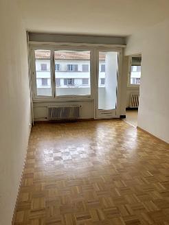 Bel appartement de 4 pces / nice 4-rooms flat in Grand-Lancy