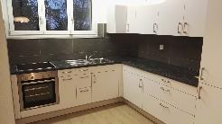 Grosszügige 3 Zimmer Erdgeschoss Wohnung zu vermieten in Ehrendingen