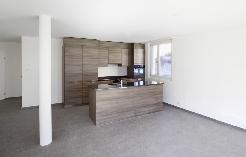 4,5 Zimmer-Wohnung ideal für eine Wohngemeinschaft
