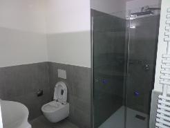 Appartamento completamente rinnovato - 1a locazione