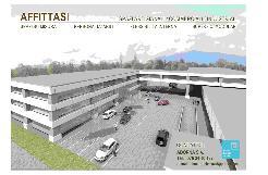 Affittasi spazi Industriali/artigianali, commerciali e amministrativi