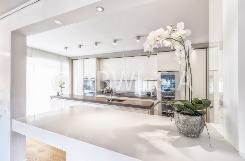 OPPORTUNITE A SAISIR Magnifique appartement