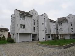 4,5-Zimmer-Maisonette-Dachwohnung Vordemwald