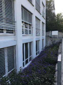 Tolle, moderne Büroräume oberhalb Toblerplatz, gute Erreichbarkeit und viele Par