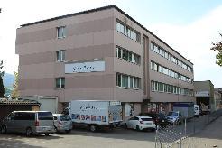 Büro- und Gewerberäume zur vielseitigen Nutzung (Teilmiete möglich)