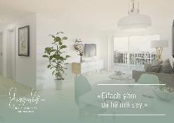 Attraktive, neu renovierte 3½-Zimmerwohnung mit zeitgemässem Komfort