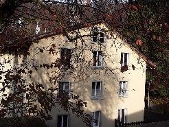 Renovierte 4 Zimmerwohnung an ruhiger zentraler Lage