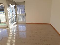 Luminoso appartamento di 3.5 locali