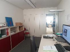 Büro 13.2 m2 CHF 550/Mt