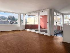 ***Moderne 3.5-Zimmerwohnung mit Eigentumsstandard in Adligenswil***