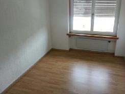 Heimelige Wohnung in Oberdorf
