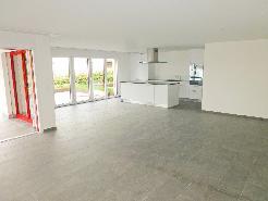 Die letzte 5.5 Zimmer Wohnung in Uznach