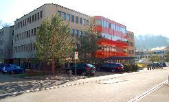 Private Office - Wollerau - Ab 600 CHF all inc.
