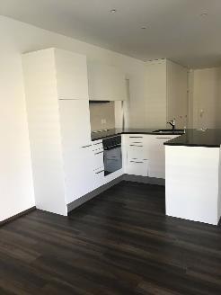 Küche 3.5-Zimmer 2. OG