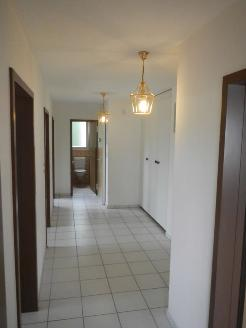 «Zentral gelegen» Vermieten wir nach Vereinbarung eine 4½-Zimmer-Wohnung