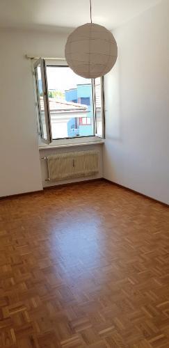 Appartamento 4.5 locali a Lugano