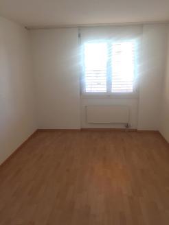 3.5 Zimmerwohnung an zentraler Lage
