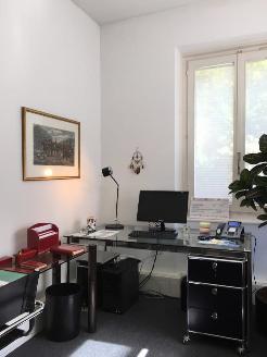 Büro 11m2