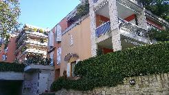 Appartamento Arredato a Massagno