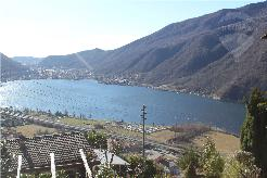 Traumhaftes Bauland mit Sicht auf den See (6775 m²) - extensives Wohngebiet