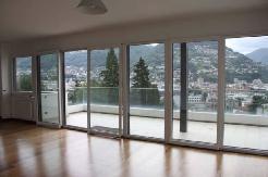 Appartamento di 4.5 locali a Lugano