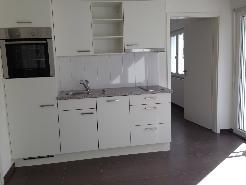 Moderne 2-Zimmerwohnung im Zentrum von Trimbach
