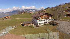 Vermietung Räumlichkeiten Schulhaus Aeschiried